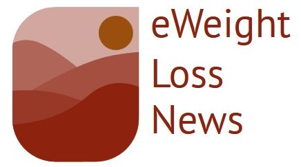 eWeight Loss News